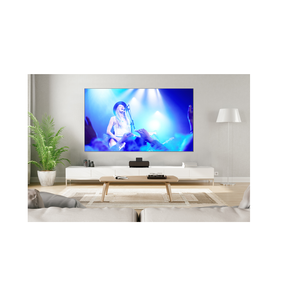 "Laser TV 120"" Screen - ELPSC36"