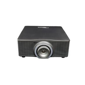 Optoma ZU850 bez optiky