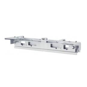 Epson ELPMB63 - Finger Touch Wall Bracket for ELPFT01