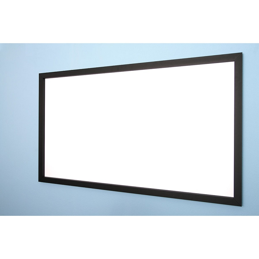 Wall Frame Pro 16:10, 370x235 / 360x225 - PP